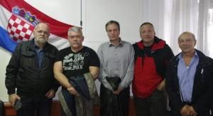 Projekt Velebit osnovao ogranak u Rijeci